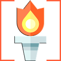 Morning Torch icon