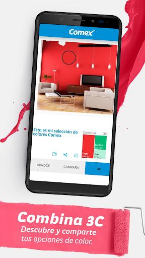 ColorLife Inspiraciu00f3n 3.8 screenshots 6