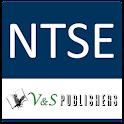 NTSE Exam