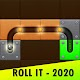 Roll It Download for PC Windows 10/8/7
