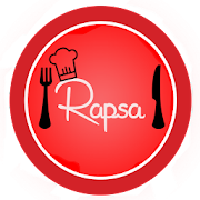 Rapsa - Cookbook & Diet Guide