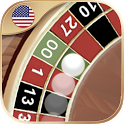 American Roulette Mastery Pro icon