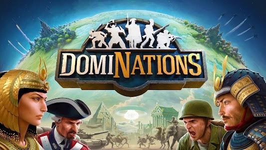 DomiNations v1.3.63