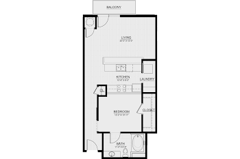 Go to K1-N Floor Plan page.