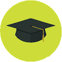 StudyMap by Cetking MBA prep icon