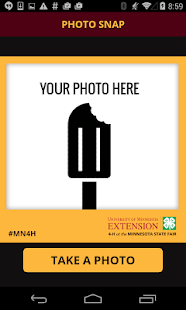 4-H at Minnesota State Fair- screenshot thumbnail