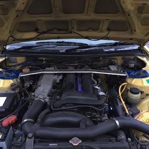 シルビア S15スペックRのエンジンのカスタム事例画像 オシムさんの2017年10月29日11:31の投稿