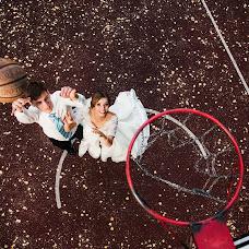 Свадебный фотограф Мария Орехова (Maru). Фотография от 12.12.2015