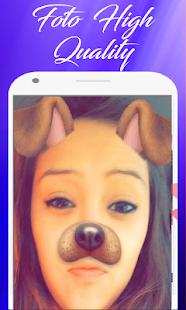 B912-Bestie selfie my heart - náhled