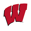 Badger Gameday icon