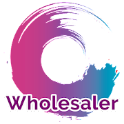 400+ Direct Wholesaler & Manufacturer Collection