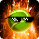 Balls vs All - Idle Destruction Tycoon (game)