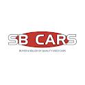 SB Cars icon