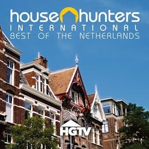 House Hunters International Best Of The Netherlands