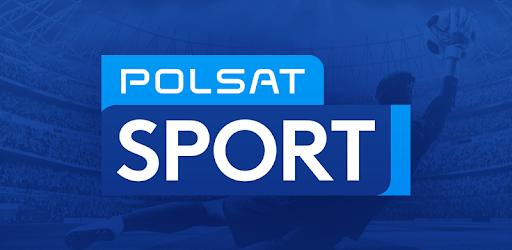 Polsat Sport - wideo, wyniki i wiadomości sportowe