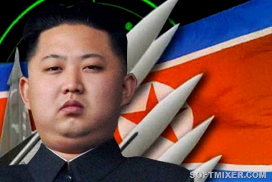 North Korea facts 18