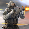 Bullet Force APK Icon