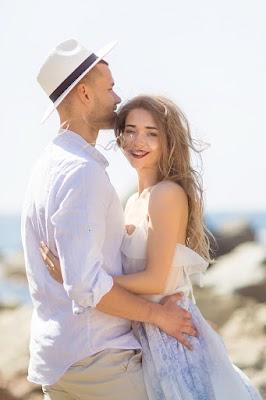 Hochzeitsfotograf Irina Albrecht (irinaalbrecht). Foto vom 15.05.2017