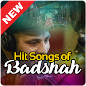 Badshah All Songs