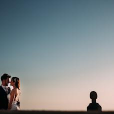 Fotografo di matrimoni Pierpaolo Perri (pppp). Foto del 06.01.2018