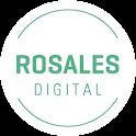 Rosales Digital icon