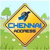 Chennai Address