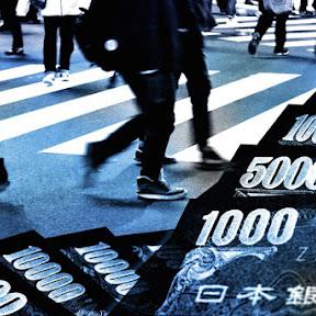 舛添要一、「日本人の反韓感情を煽るだけだ」韓国の徴用工訴訟の判決に苦言で反響続々