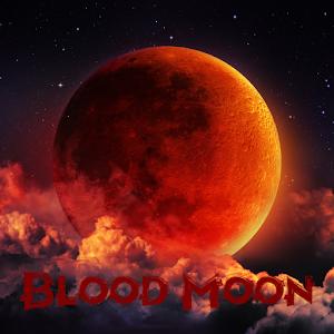 Blood Moon 1.0.3 APK+DATA MOD