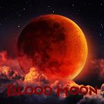 Blood Moon 1.2.0 (Paid)