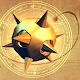 Gold (Au) (game)