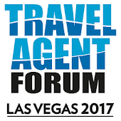 Travel Agent Forum
