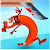 Run Sausage Run! file APK for Gaming PC/PS3/PS4 Smart TV