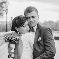 Wedding photographer Elena Andronache (ellafineart). Photo of 28.05.2019