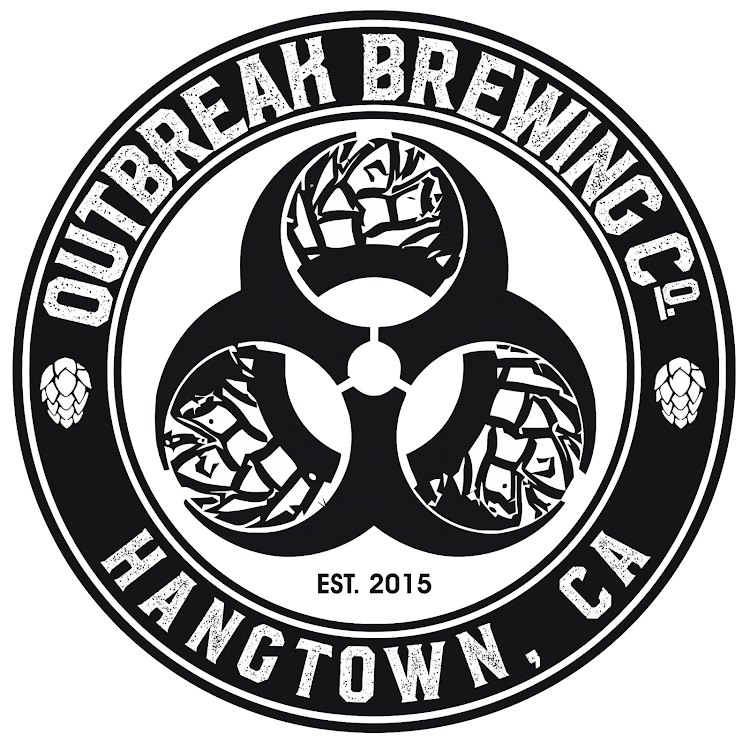 Logo of Outbreak Old News