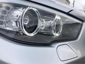 5シリーズグランツーリスモ  535i GTのカスタム事例画像 Kazuさんの2020年04月08日18:19の投稿