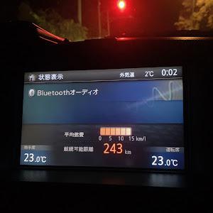 フーガ PNY50のカスタム事例画像 Shoさんの2020年10月18日00:24の投稿