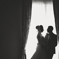 Wedding photographer Sergey Shimanovich (shimanovichs). Photo of 04.12.2013