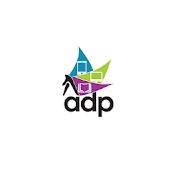 ADP 2015