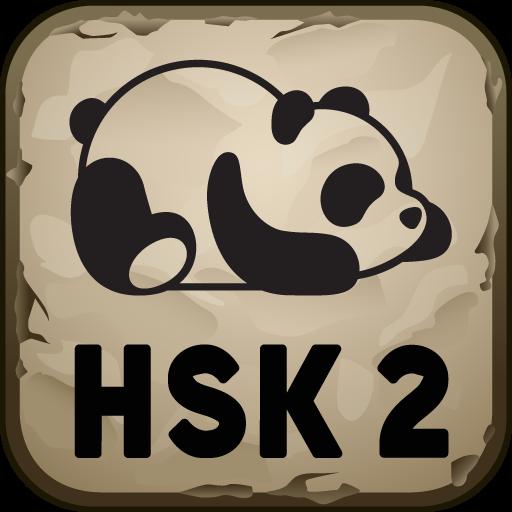 Learn Mandarin - HSK 2 Hero APK Cracked Download