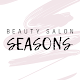 Seasons Beauty Salon Download for PC Windows 10/8/7