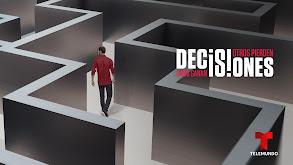 Decisiones: unos ganan, otros pierden thumbnail
