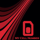 My Cell Number
