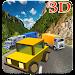 Drive Toy Car Simulator Icon
