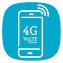 Guide For VoLTE (For Jio) icon