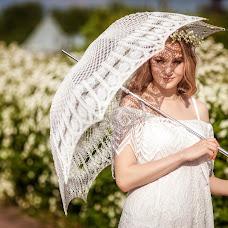 Wedding photographer Elena Duvanova (Duvanova). Photo of 09.02.2018