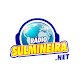 Radio Sul Mineira Download for PC Windows 10/8/7
