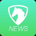 競馬ニュース icon