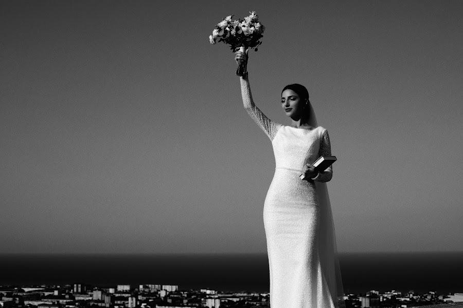 Wedding photographer Kemran Shiraliev (kemran). Photo of 21.08.2019