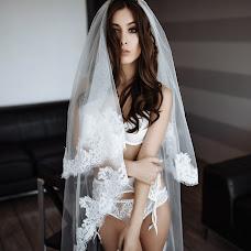 Wedding photographer Maksim Maksimov (maximovfoto). Photo of 11.03.2017