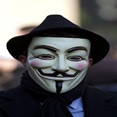 Become Hacker